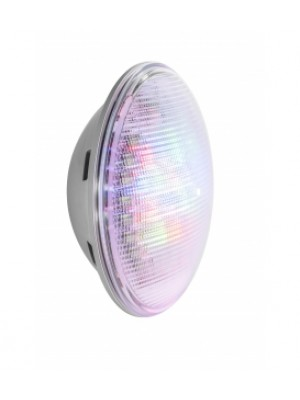 LAMPADA LED LUMIPLUS PAR56 1.11 RGB WIRELESS